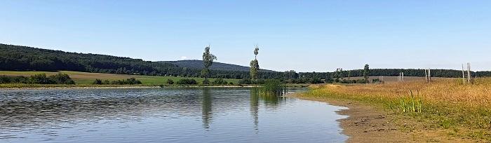 Svetový deň vody si pripomíname každoročne 22. marca