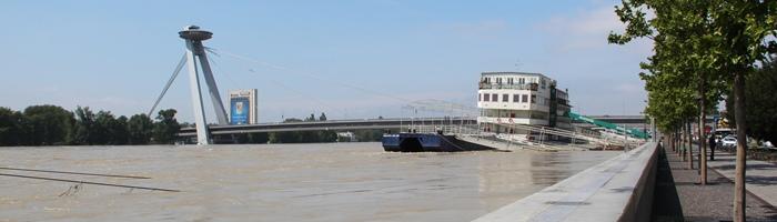 Deň Dunaja 2017