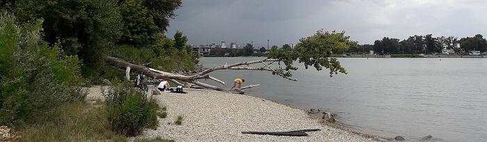 Dunajský park