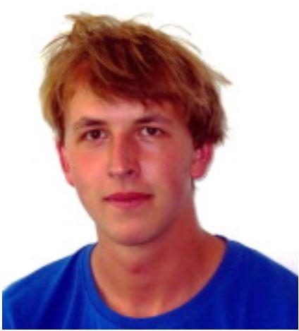 Adam Brziak