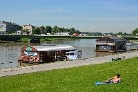 krakow_2014_001.jpg