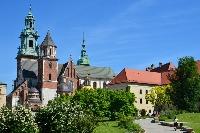 krakow_2014_002.jpg
