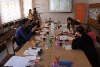 ii_workshop_09.jpg